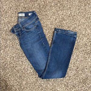 BKE Jeans Bootcut